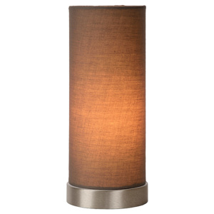 LUCIDE 03508/01/41 TUBI Stolní lampa