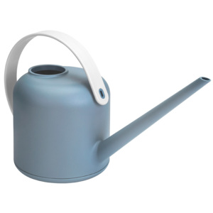 Elho b.for soft watering can konev 1,7l - vintage blue/bílá