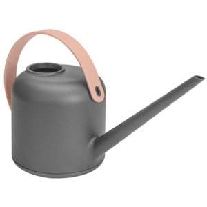 Elho b.for soft watering can konev 1,7l - antracit/nude