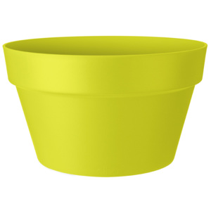 Elho loft urban bowl 35 - lime green
