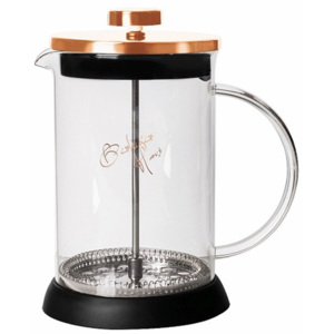 Berlinger Haus French Press Rosegold Collection 0,6 l