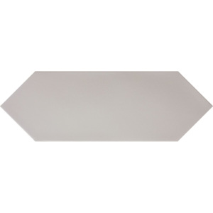 KITE Light Grey 10x30 (EQ-5) 22988