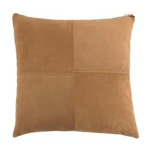 Zuiver / White Label Pillow MACE, camel
