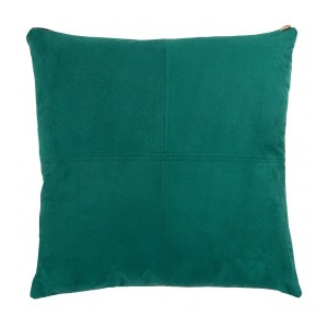 Zuiver / White Label Pillow MACE, green