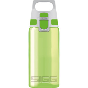 SIGG lahev VIVA ONE Green 0,5 l