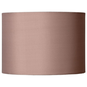 Lucide Lucide 61005/20/41 - Stínidlo SHADE 1xE27/40W 20 cm LC0539