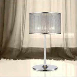 Zumaline Blink Table T0173-04W stojící lampy