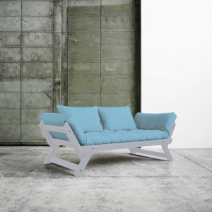 Gazel Sofa Bebop Cool Grey