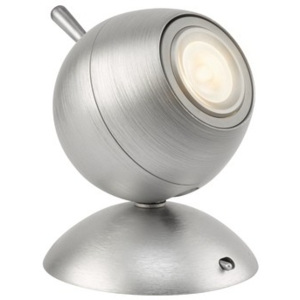 Philips Massive 57035/48/LI RETROPLANET LAMPA STOLNÍ LED 1x6W