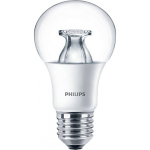 Philips Massive 8718696515990 CorePro LEDbulb ND 9.5-60W E27 A60 CL