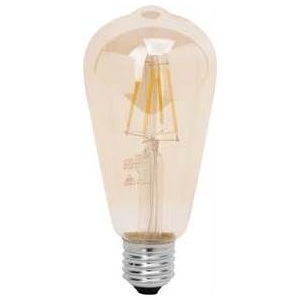 LED Filament E27/4W Brilliant 96694A10 4004353240515