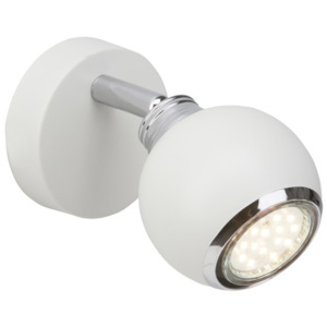 Ina LED Brilliant G77710/05 4004353232688