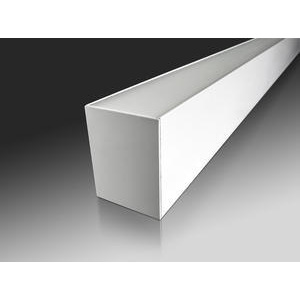 Verbatim Verbatim LED Linear 600mm 12.0W 4000K 1200lm White