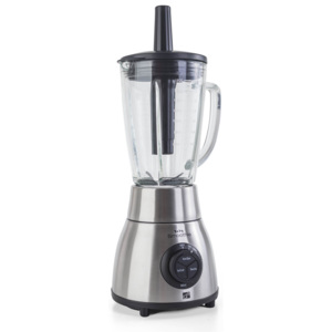 G21 Blender G21 Baby smoothie, Stainless Steel