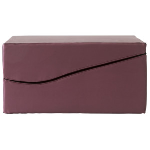 SOFTLINE - Pouf EASY