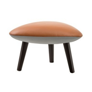 MAXDESIGN - Pouf BETTY B030