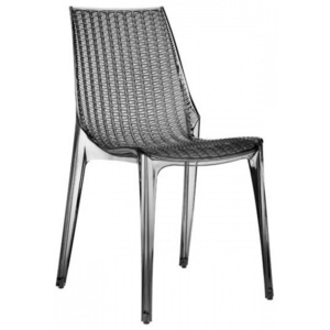 Židle TRICOT CHAIR