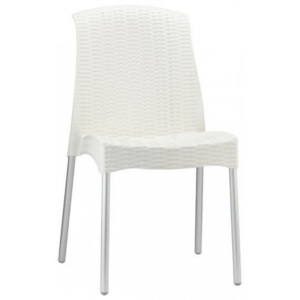SCAB - Židle OLIMPIA CHAIR