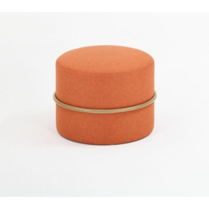 PAGED - Pouf K2- kód C-2225