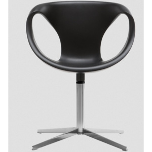 TONON - Židle UP CHAIR soft touch 907.73