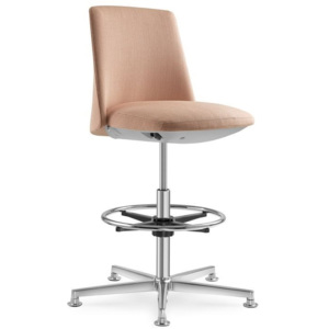 LD SEATING - Židle MELODY DESIGN 777-FR