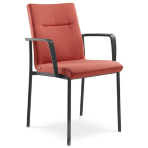 LD SEATING - Židle SEANCE CARE 070-BR-N1