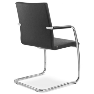 LD SEATING - Židle SEANCE CARE 076-KZ