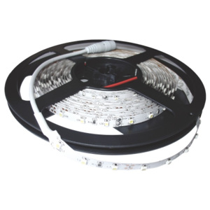 EMITHOR 60LED/M LED STRIPE,IP20, 4000K