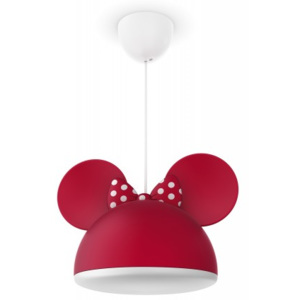 PHILIPS DISNEY MINNIE MOUSE 71758/31/16