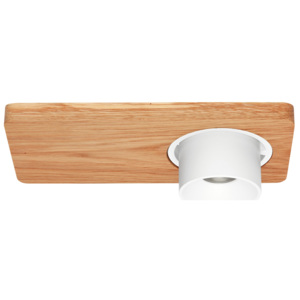 LINEA LIGHT Beebo_S 8462