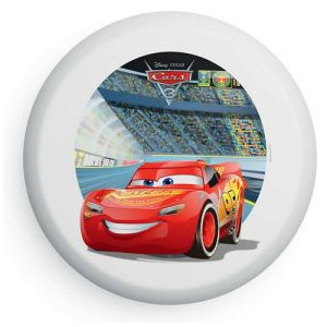 PHILIPS DISNEY CARS 71884/32/P0