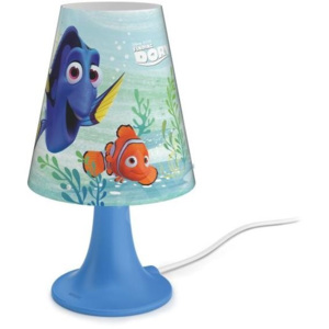 PHILIPS DISNEY FINDING DORY 71795/90/16
