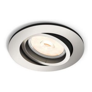 PHILIPS FUNCTIONAL LIGHTING DONEGAL 50391/17/PN