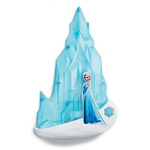 PHILIPS DISNEY FROZEN 71942/08/P0