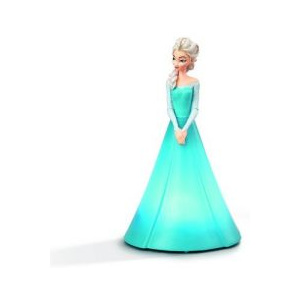 PHILIPS DISNEY FROZEN 71943/08/P0