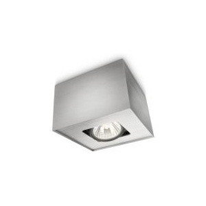 PHILIPS MYLIVING TEMPO 56230/48/PN