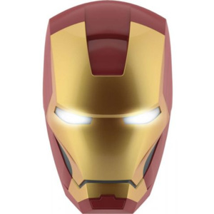 PHILIPS DISNEY IRON MAN 71939/55/P0