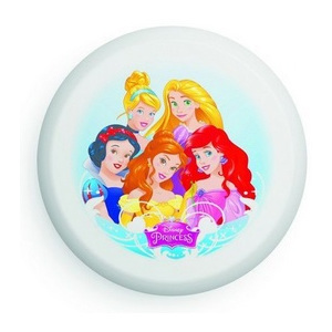 PHILIPS DISNEY PRINCESS 71884/28/P0