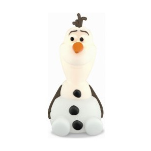 PHILIPS DISNEY FROZEN OLAF 71768/08/16