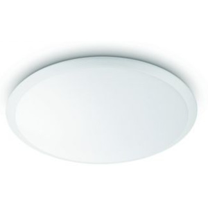 PHILIPS MYLIVING WAWEL LED TUNABLE 31822/31/P5