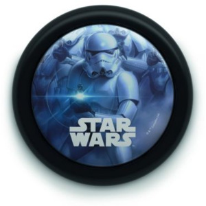 PHILIPS DISNEY STAR WARS 71924/30/P0