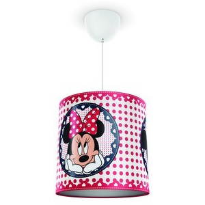 PHILIPS DISNEY MINNIE MOUSE 71752/31/16