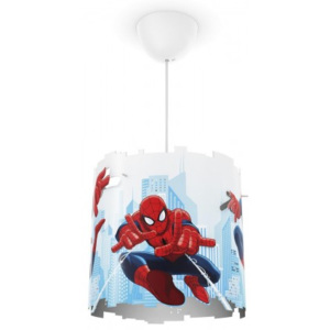 PHILIPS DISNEY SPIDER-MAN 71751/40/16