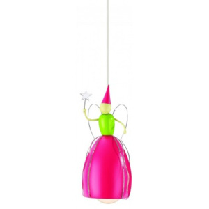 PHILIPS MYKIDSROOM FAIRY 40279/55/16