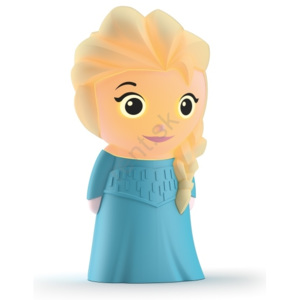 PHILIPS DISNEY FROZEN ELSA 71768/03/16