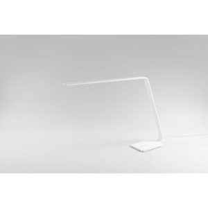 MADE LAMA TAB LED TOUCH WHITE 7112