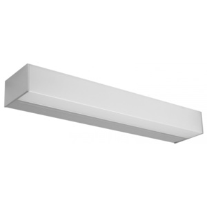 LINEA LIGHT KIOO 7907
