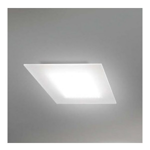 LINEA LIGHT DUBLIGHT LED 7489