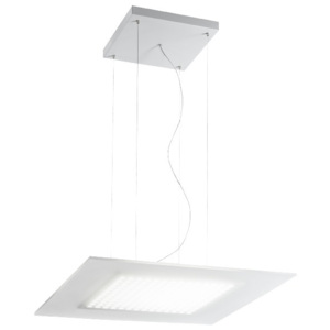 LINEA LIGHT DUBLIGHT LED 7493