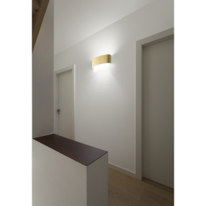 LINEA LIGHT MATRIOSKA 90246